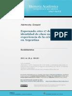 adamovsky esperando otro 17.pdf
