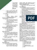 EL FLUIDO DE PERFORACIÓN.docx