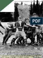 Tema 2 Las Necesidades Deportivas Fines y Objetivos