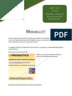 Fiche-Club-VIP-Turf-Juin-2018-Méthode-2-3.pdf