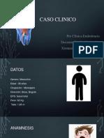CASO CLINICO Xiomara.pptx