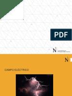 Clase 02-Campo Electrico.pptx