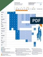 Impfkalender_Rumaenisch.pdf