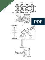 Chiulasa motorului.docx