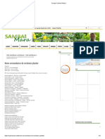 Serigne Samba Ndiaye.pdf