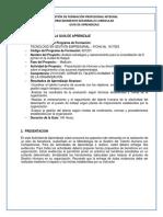 Guia de Aprendizaje 2 FASE I.docx