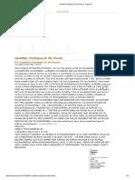 recettes mystique et de Douas - Page 10.pdf