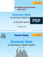 17th-motilal-oswal-wealth-creation-study-dec-2012