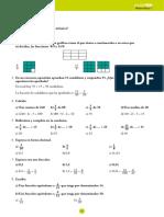 matematicas fracciones.pdf