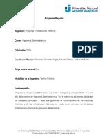 Máquinas-e-Instalaciones-Eléctricas.pdf
