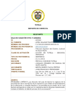 FICHA STC15319-2018.docx