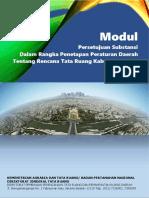 MODUL PERSUB RTRW-RDTR KABUPATEN-KOTA-09072018.pdf