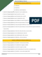 01_expresiones_algebraicas_ejercicios.pdf