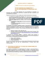 Tema 2. Procesos de seleccion de proveedores.pdf