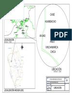 oficina A2-UBIC.pdf