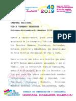 CAMPAÑA NACIONAL TODOS TENEMOS DERECHOS  (OCT-NOV-DIC)- 12 OCT 2019-1.pdf
