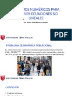 39790_7000501691_11-30-2019_025337_am_SEMANA_14-ECUACIONES_NO_LINEALES.pdf
