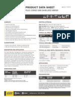 FabCO 811N1.pdf