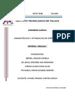 Admon Unidad 5 Medonix.pdf