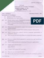IE-508 ID-E0633