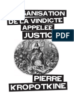 L'organisation_de_la_vindicte-apeele-justice Kropotkin.pdf