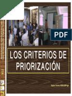 PRIORIZACIÓN 1.pdf