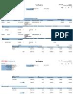 Tax_Register Interim Parameter