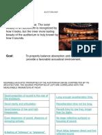 AUDITORIUMS.pdf