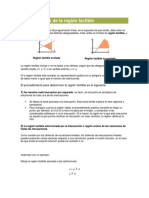 Determinación de la región factible.docx