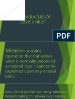 THE MIRACLES OF JESUS CHRIST.pptx