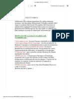 LA FAMEUSE SALAT NARIYA.pdf