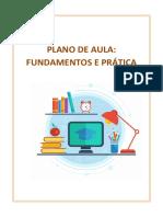 PLANO DE AULAS COMPLETOS ENS.pdf