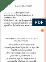 6.5.Revocarea contractului.pptx