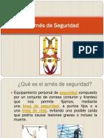 El-Arnes-de-Seguridad.pptx