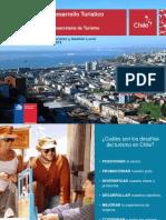 03.-Presentación Fedetur 11 de agosto.pdf