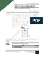 2.1 Control electroneumatico-libre.pdf
