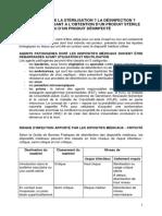sterilisation-desinfection_juin2010.pdf
