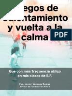 Juegos de calentamiento y vuelta a la calma.pdf