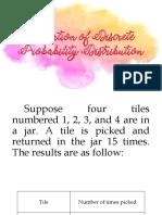 MP04_VARIANCE_OF_DISCR_PROB_DISTRIB.pdf;filename*= UTF-8''MP04 VARIANCE OF DISCR PROB DISTRIB