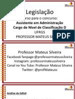 LEI 11091.pdf
