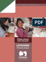 dc-latacunga.pdf