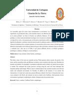 INFORME DE LINEAS DE COSTA.docx