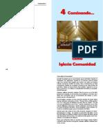 Caminando 4.pdf