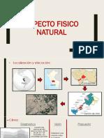 Aspecto Fisico natural 2.0.pptx