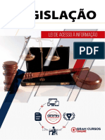 18723375-lei-de-acesso-a-informacao.pdf