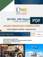 Plantilla_para_presentacion_Vìdeo_Etapa 1 Jhoan Sebastian.pptx