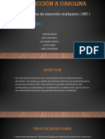 inyectores-multipunto.pptx