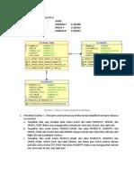 Database pro.docx