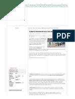 Régimen de Incorporación Fiscal_ Guía Completa - Los Impuestos.pdf