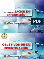 OBJETIVOS DE INVESTIGACIÓN EN ENFERMERÍA I.pdf